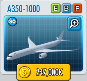 ATO2 A3501000.png