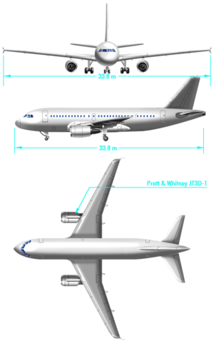 A319-100.png