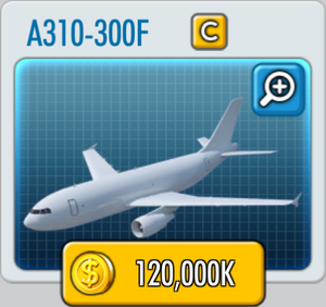 ATO2 A310300F.png