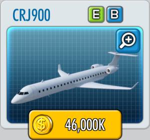 ATO2 CRJ900.png