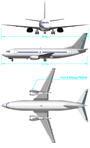 B737-500.png