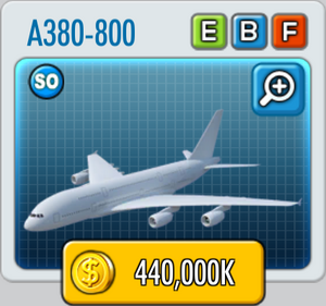 ATO2 A380800.png