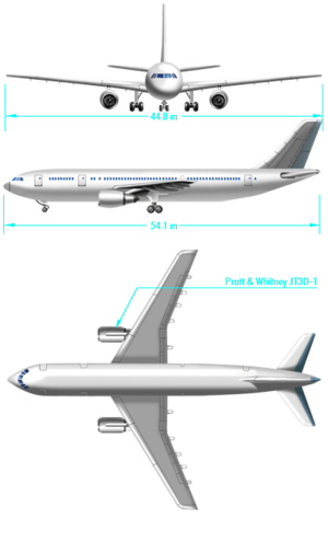 A300-600.png