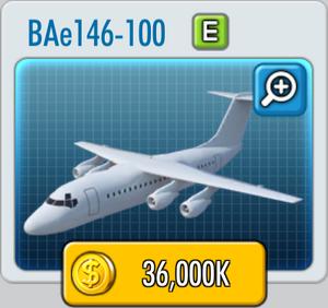 ATO2 BAe146100.png