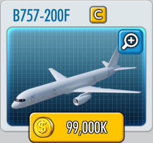 ATO2 B757200F.png