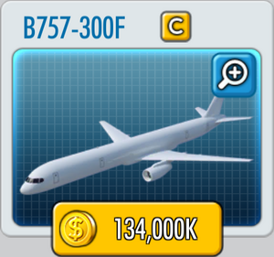 ATO2 B757300F.png