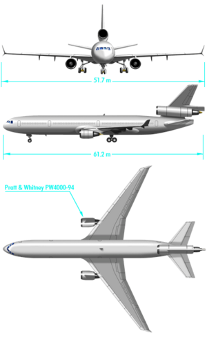 MD-11F.png