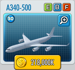 ATO2 A340500.png