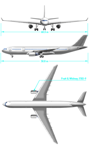 A330-200.png