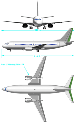 B737-600.png