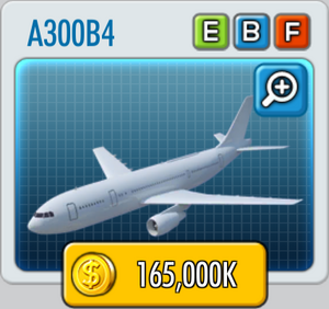 ATO2 A300B4.png