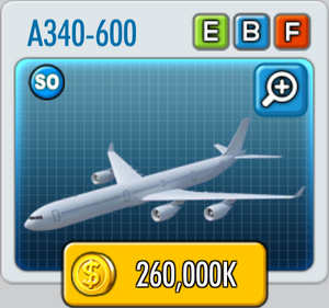 ATO2 A340600.png