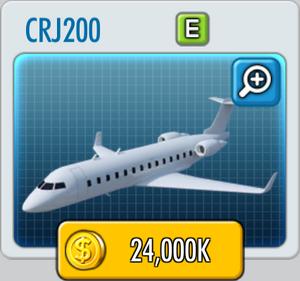 ATO2 CRJ200.png