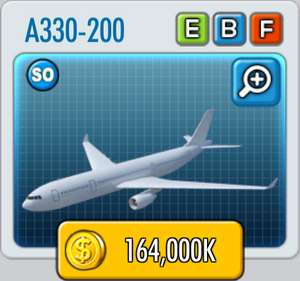 ATO2 A330200.png