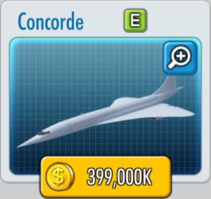 ATO2 Concorde.png