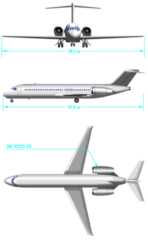 B717-200.png