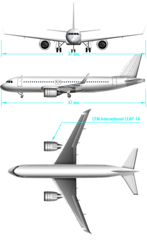 A320neo.png