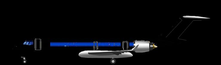 ARJ21-700 color.png