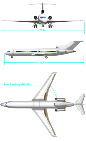 B727-200.png