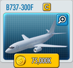 ATO2 B737300F.png