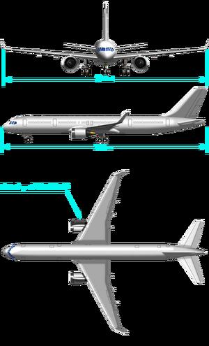 B757-300F.png