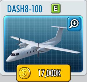 ATO2 DASH8100.png
