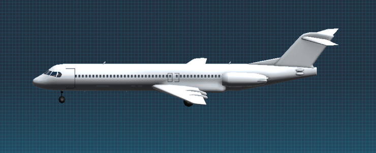 ATO3 Fokker100 Color.png