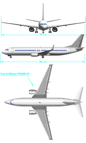 B737-800.png