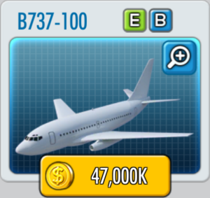 ATO2 B737100.png