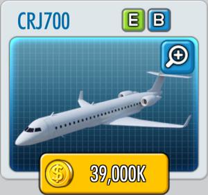 ATO2 CRJ700.png