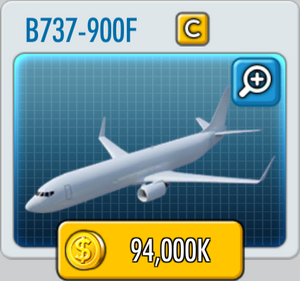 ATO2 B737900F.png