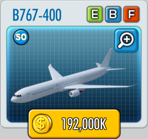 ATO2 B767400.png