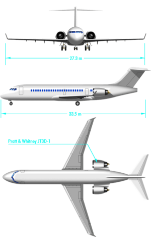 ARJ21-700.png