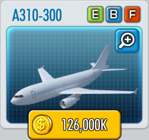 ATO2 A310300.png