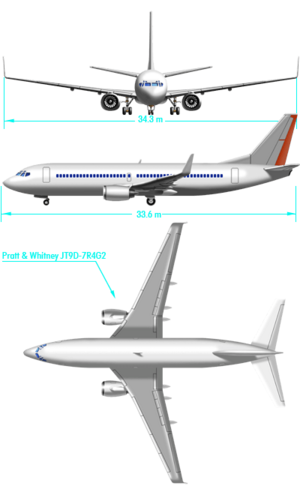 B737-700.png