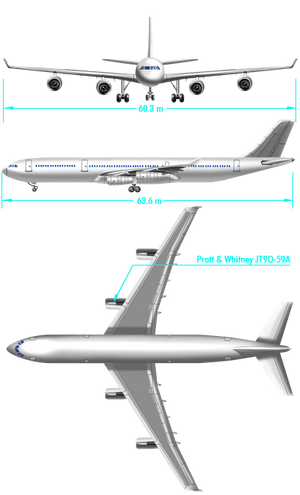 A340-300.png