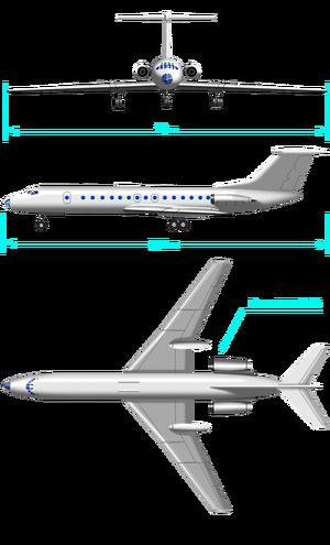 TU-134A.png