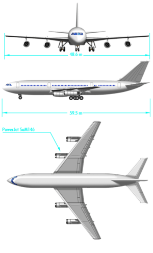 IL-86.png