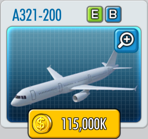 ATO2 A321200.png