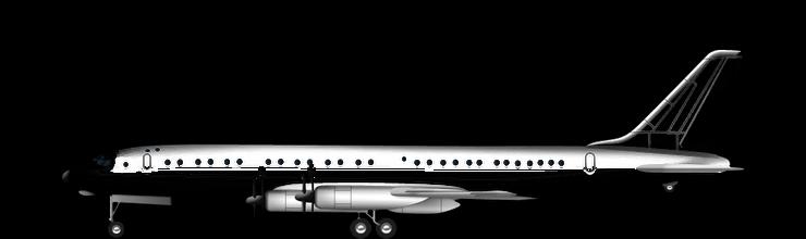 TU-114 color.png