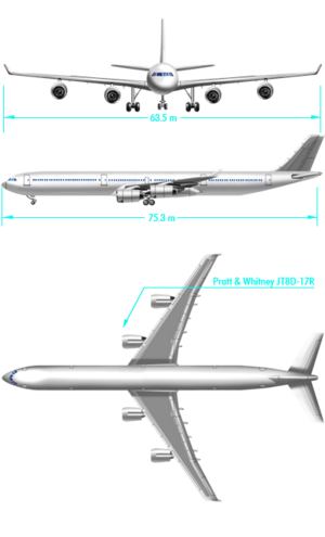 A340-600.png