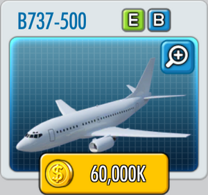 ATO2 B737500.png