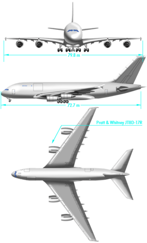 A380F.png