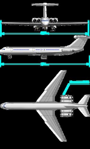 IL-62M.png