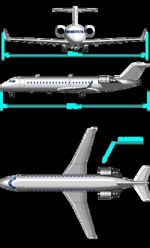 CRJ700.png