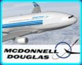 AC McDouglas.png