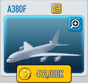 ATO2 A380F.png