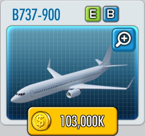 ATO2 B737900.png