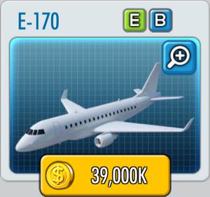 ATO2 E170.png