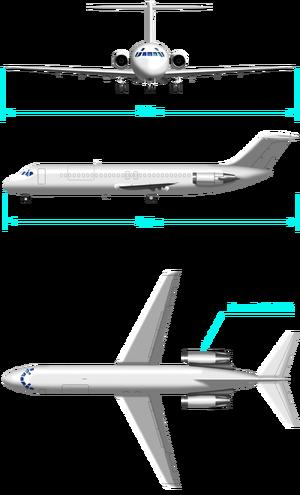 DC-9-32F.png
